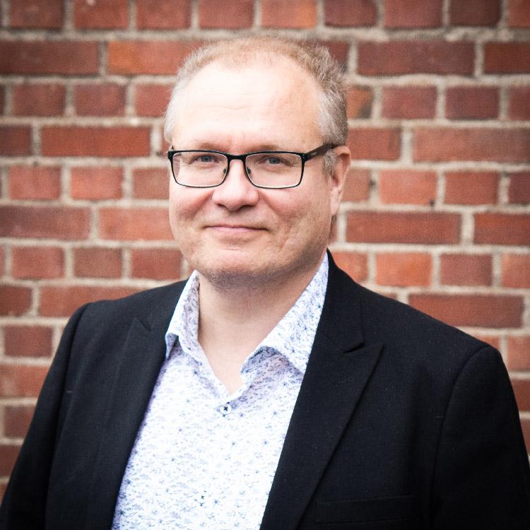 Pekka Käyhkö