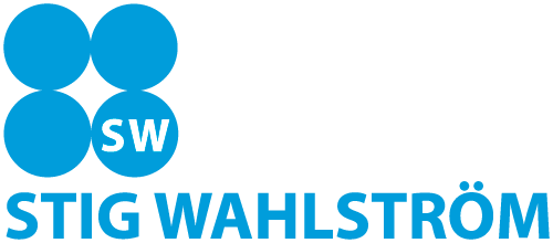 Stig Wahlström Oy